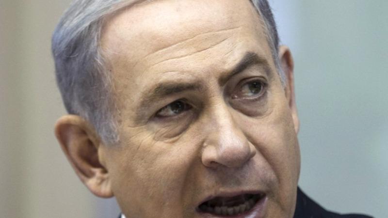 Israel and Iran still sparring despite deal