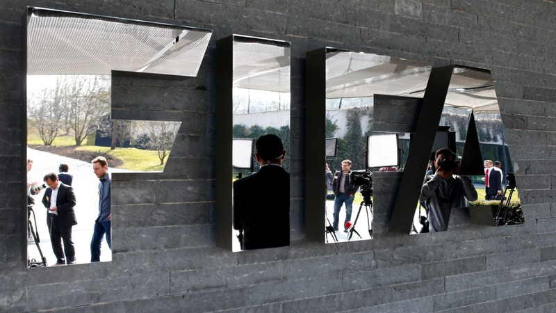 FIFA meets to talk reform, poll date