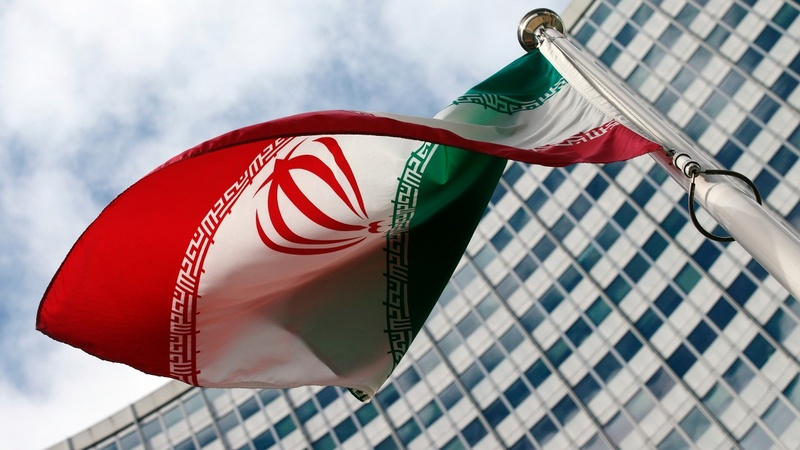 U.N. Security Council endorses Iran nuclear deal