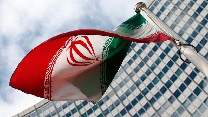 U.N. Security Council endorses Iran nuclear deal