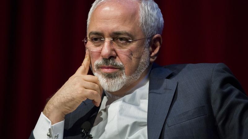 Iran negotiator defends nuclear deal