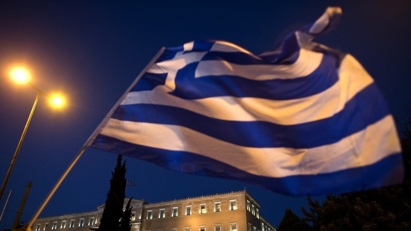 Greek bailout talks delayed in Athens