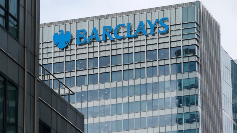 Barclays to speed up cost cuts, asset sales