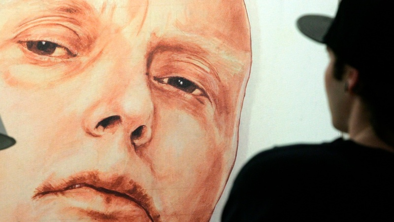 Litvinenko probe ends, suspects still absent