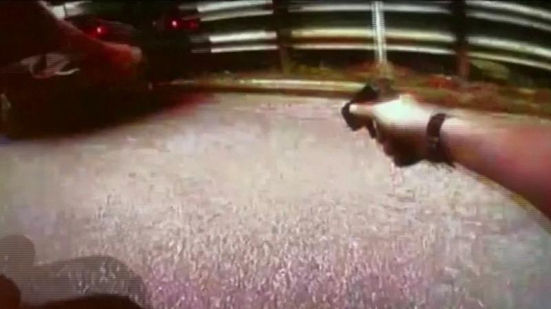 Verbatim: Prosecutor calls deadly shooting 'ridiculous'