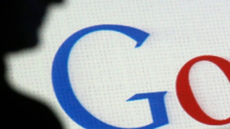 """Google denies global """"right to be forgotten"""""""