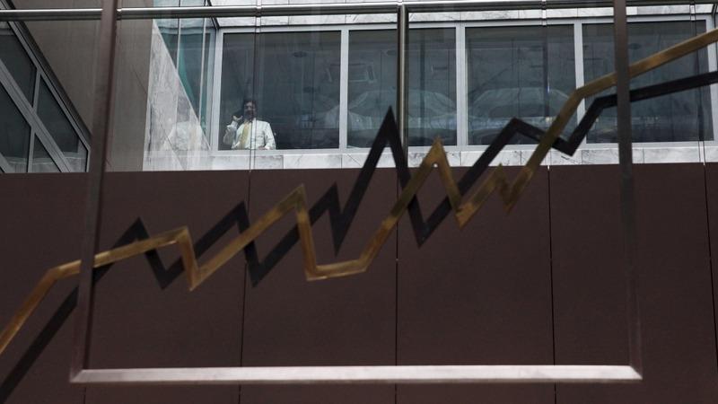 Brutal second day for Greek bank stocks