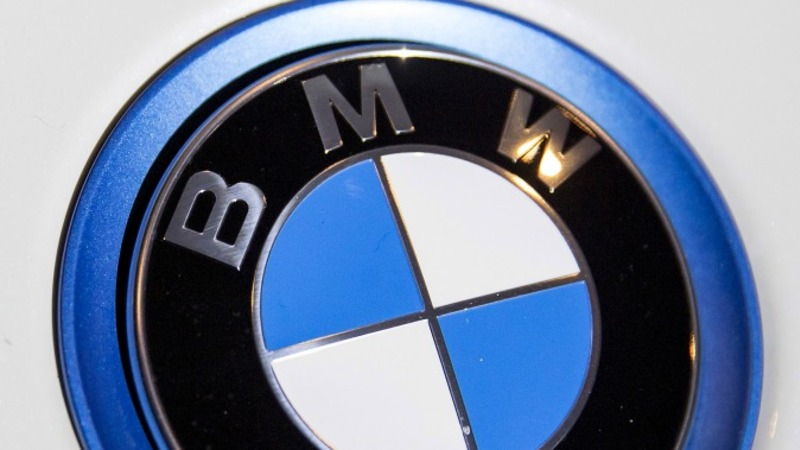 Luxury carmaker warns smooth ride may be over