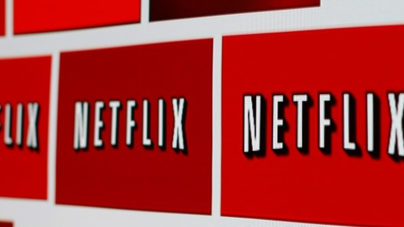 Netflix gives parents 1 year of paid leave