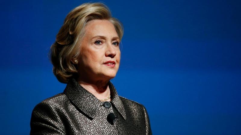 Clinton faces backlash on coal