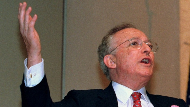 Lord Janner abuse case in court