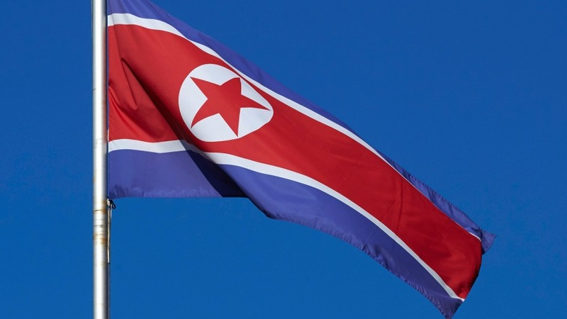 North Korea unveils its own time zone