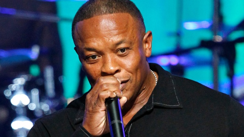 Dre drops final album of career