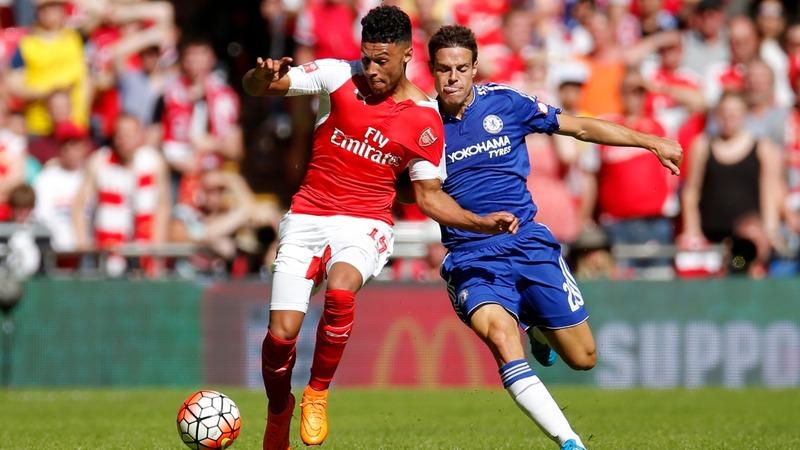 Premier League kickoff: 2015-16 predictions