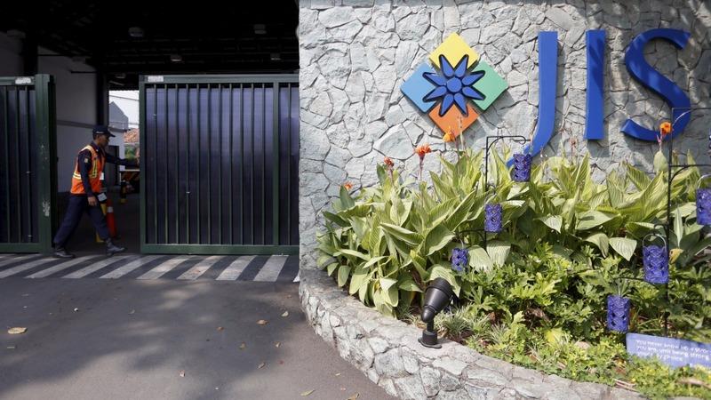 Jakarta court rejects child sex abuse lawsuit