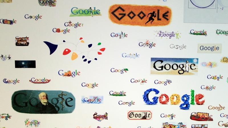 Google's master plan for Alphabet
