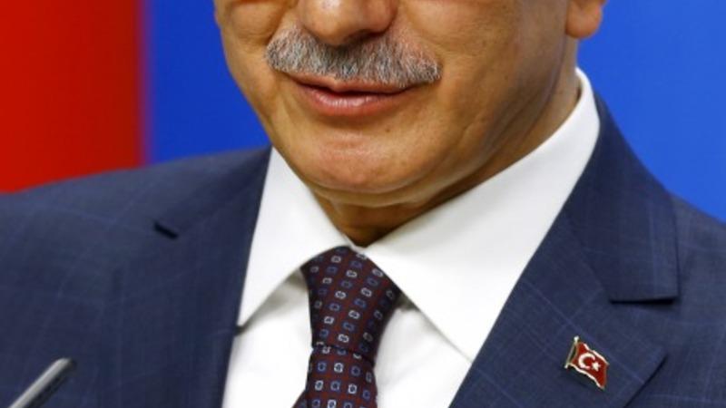 Turkey faces election as coalition talks fail