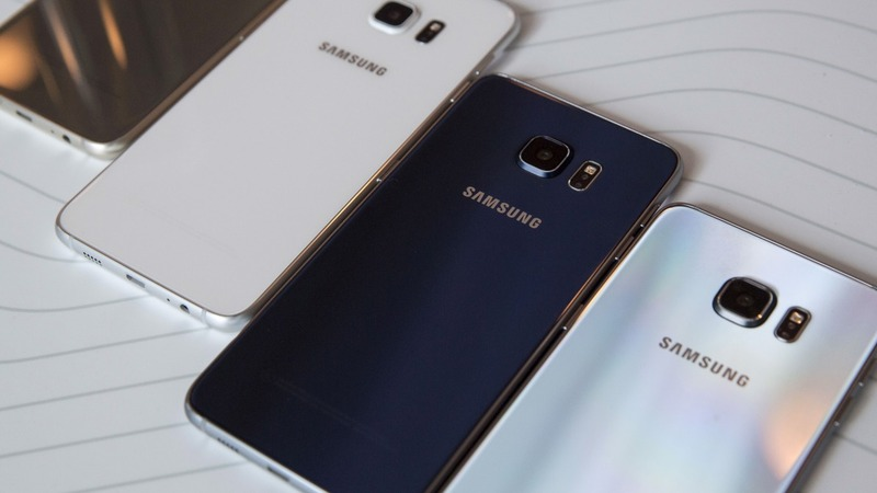 Samsung goes even bigger to win back fans
