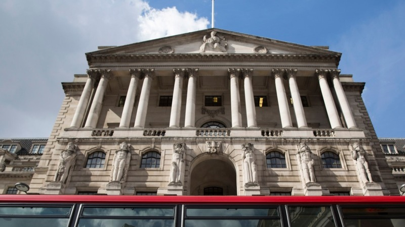 Debate over when to raise UK interest rates