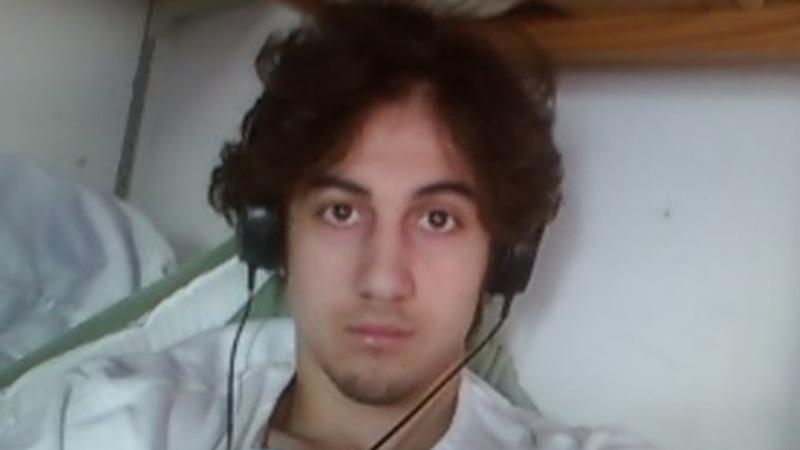 Boston bomber's lawyers seek new trial