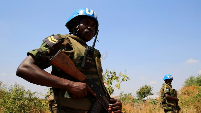 S.Sudan wants more time to sign peace deal
