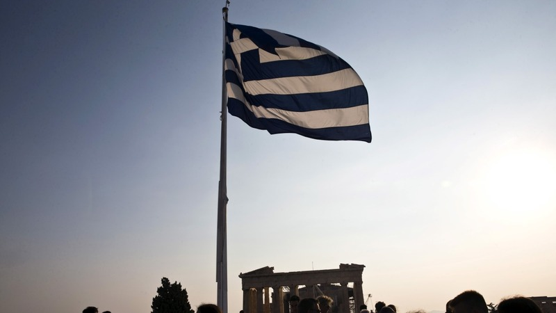 Germany set to vote yes to Greek bailout