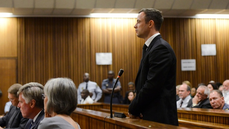 Pistorius parole bid blocked