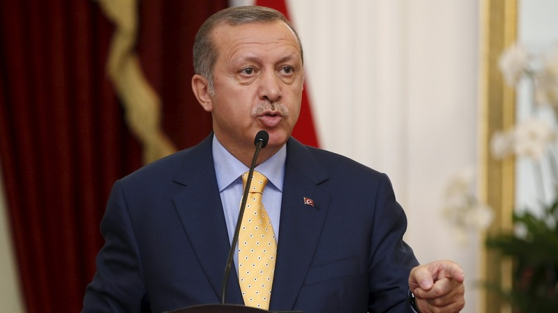 Turkey to hold snap election