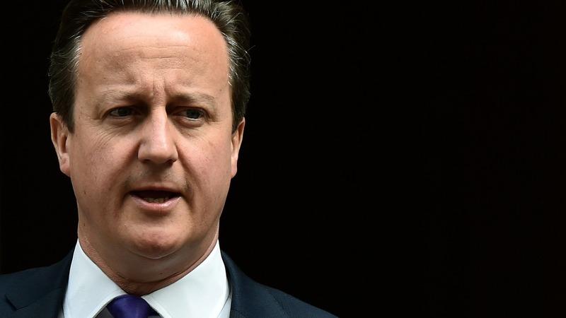 VERBATIM: Cameron regrets delay to Iraq war inquiry