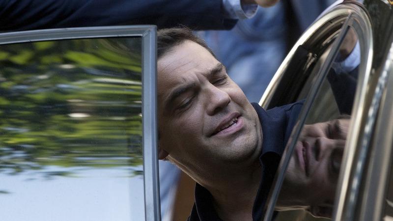 Greek election unlikely to end turmoil