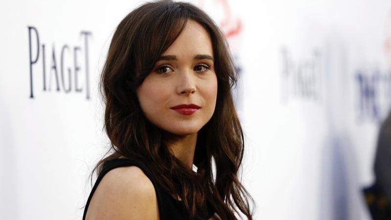 VERBATIM: Ellen Page confronts Cruz on gay rights