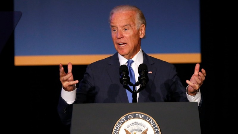 Biden inches closer to 2016 run