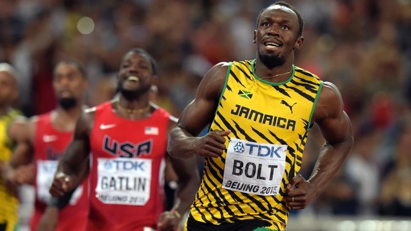VERBATIM: 'This was my hardest race'