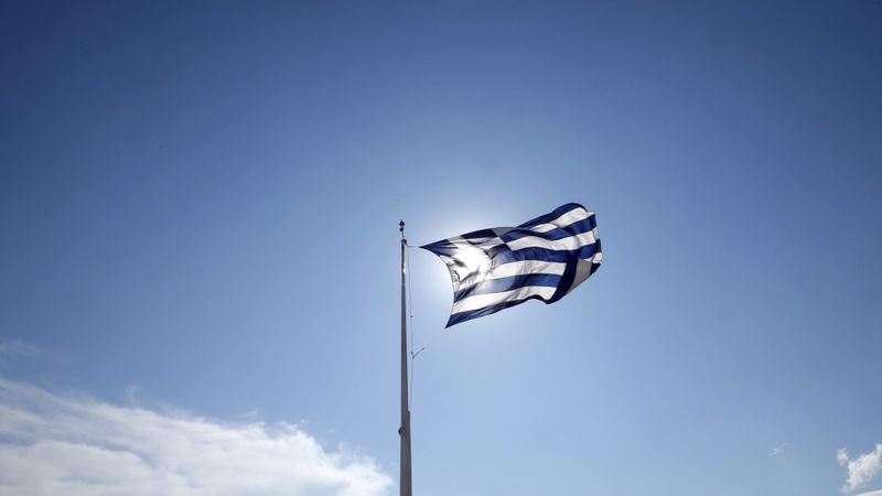 Political deadlock grips Greece
