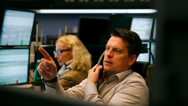 Europe stock bargains still seen scarce