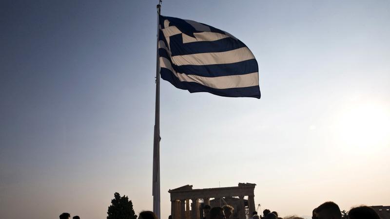 Greece edges closer to September election