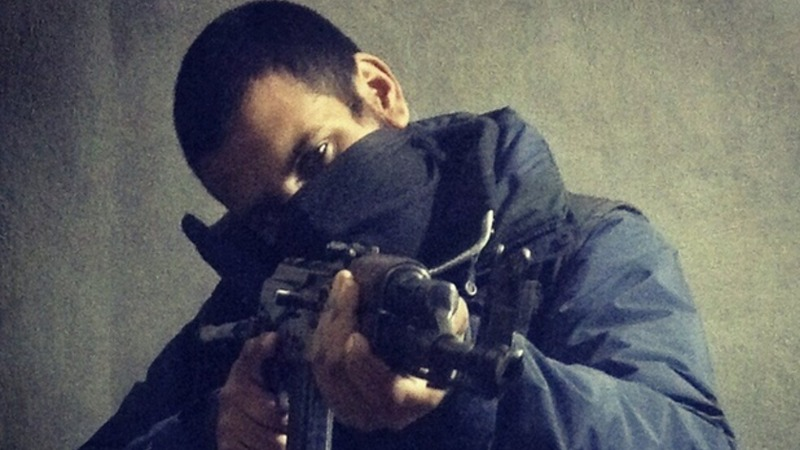 U.S.-killed ISIS hacker lured 'lone wolves'
