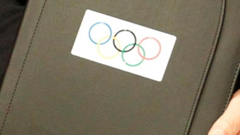 Los Angeles mulls bid for 2024 Olympics