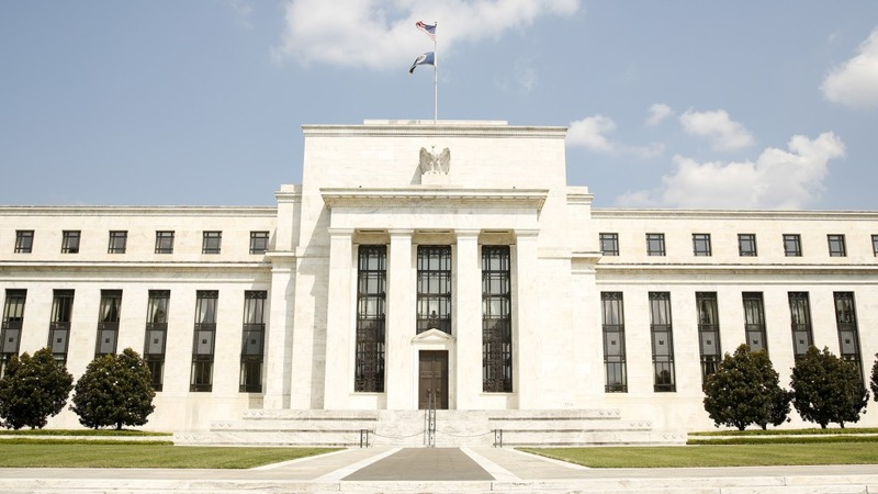Clues from a Fed official on rate hikes