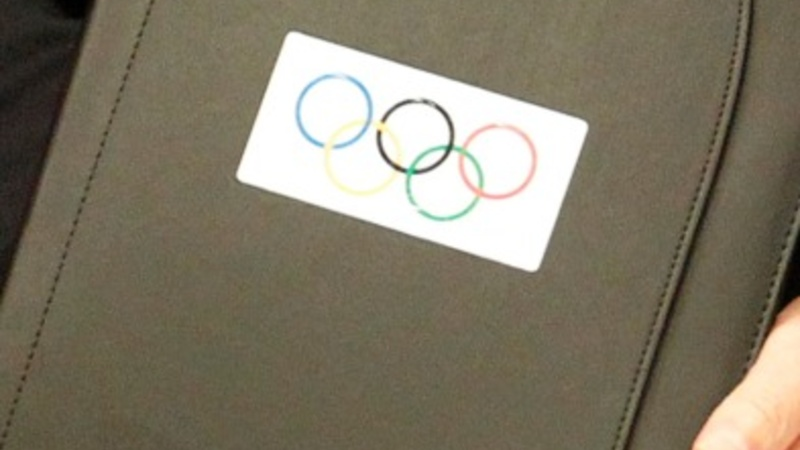 L.A. named U.S. bid city for 2024 Olympics