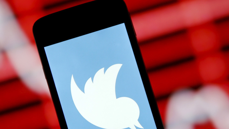 Uber and Lyft pick off talent from Twitter