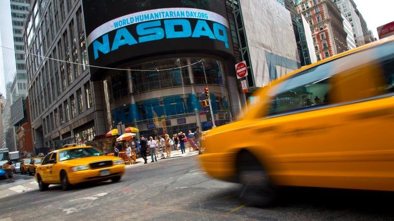 Nasdaq CEO blunder costs him an IPO