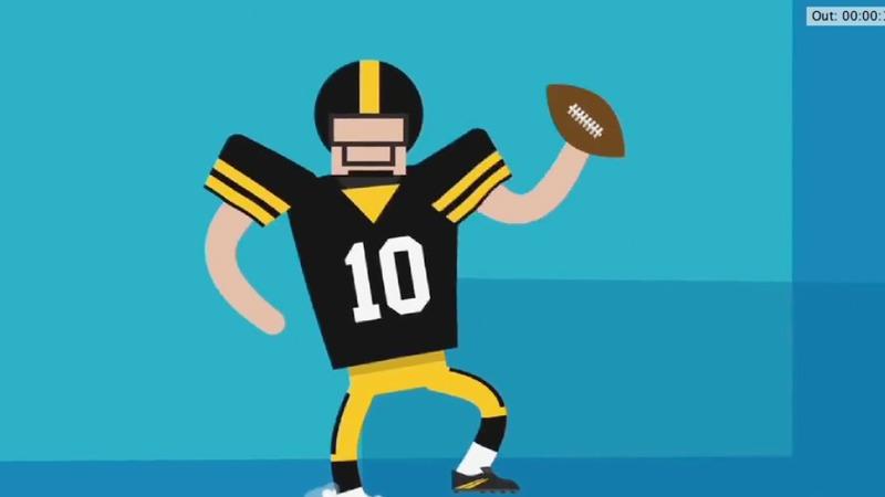 DraftKings, FanDuel gear up for NFL