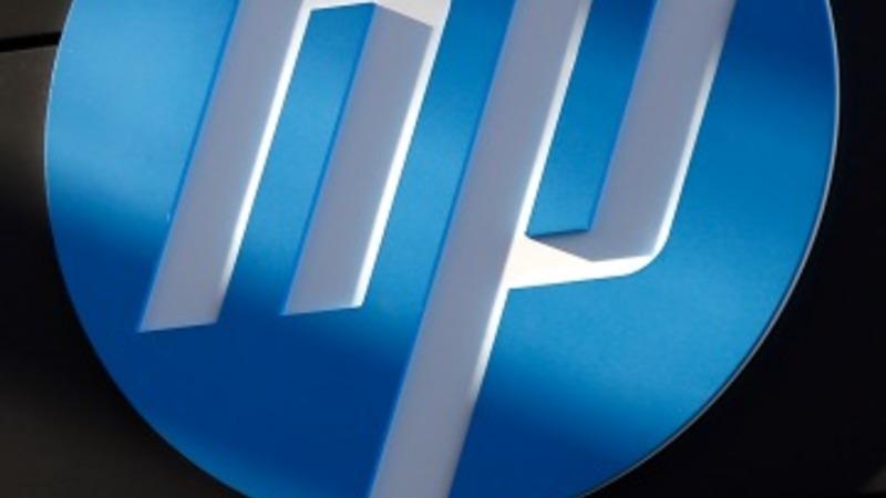 Hewlett-Packard to cut 10% of workforce