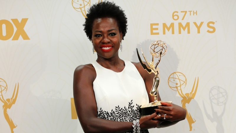 Emmys hit ratings low