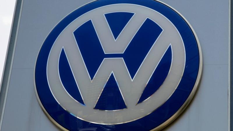 Volkswagen halts 2015 diesel sales