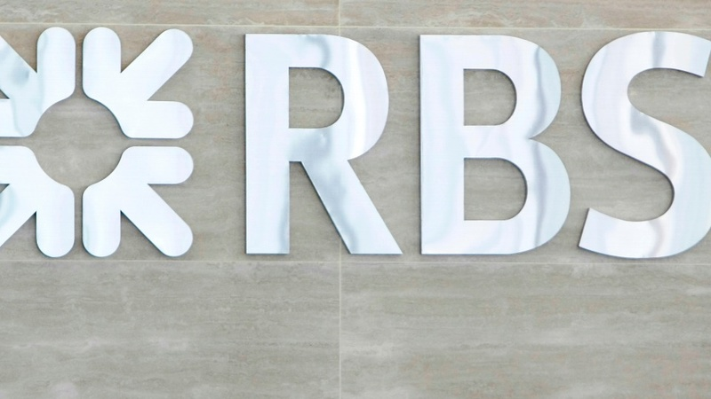 Why RBS may pay small firms it allegedly ruined