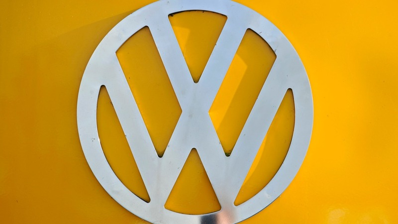 VW scandal: why it costs Germany too