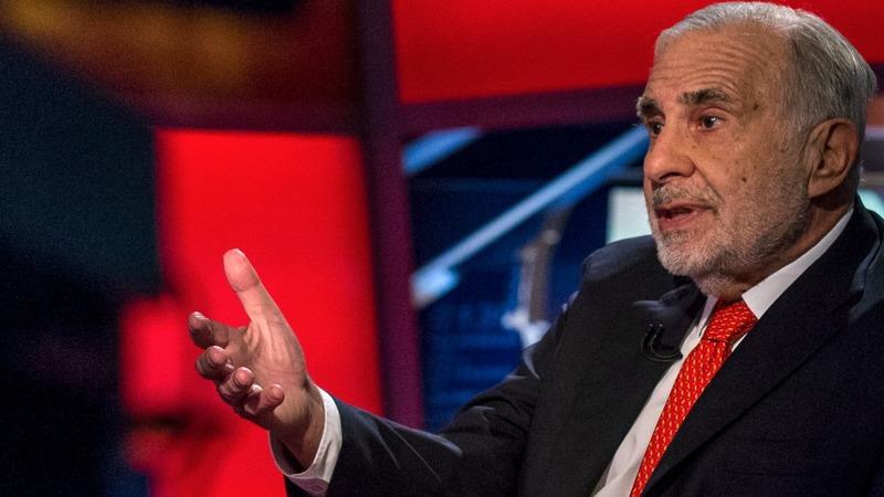 VERBATIM: 'So many reasons' Fed should raise rates