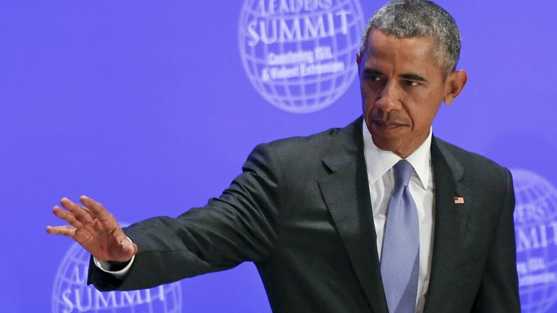 Obama's ISIS strategy light on battlefield tactics